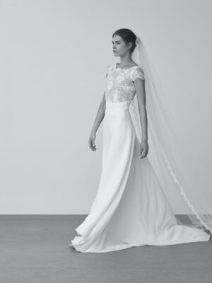 brudekjoler-2021-CAROE-SIA-1-copenhagenbridal