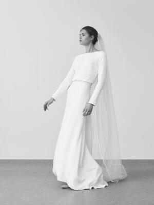 brudekjoler-2021-CAROE-VERENA-2-copenhagenbridal