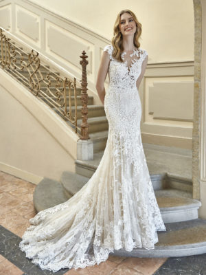 brudekjoler-2021-LETICIA_B