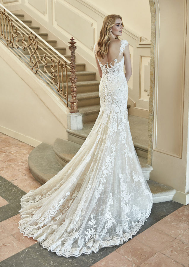 brudekjoler-2021-LETICIA_C