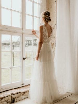 brudekjoler-2021-Leyla_2