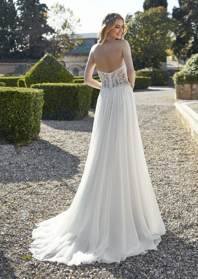 brudekjoler-2021-MADISON_C