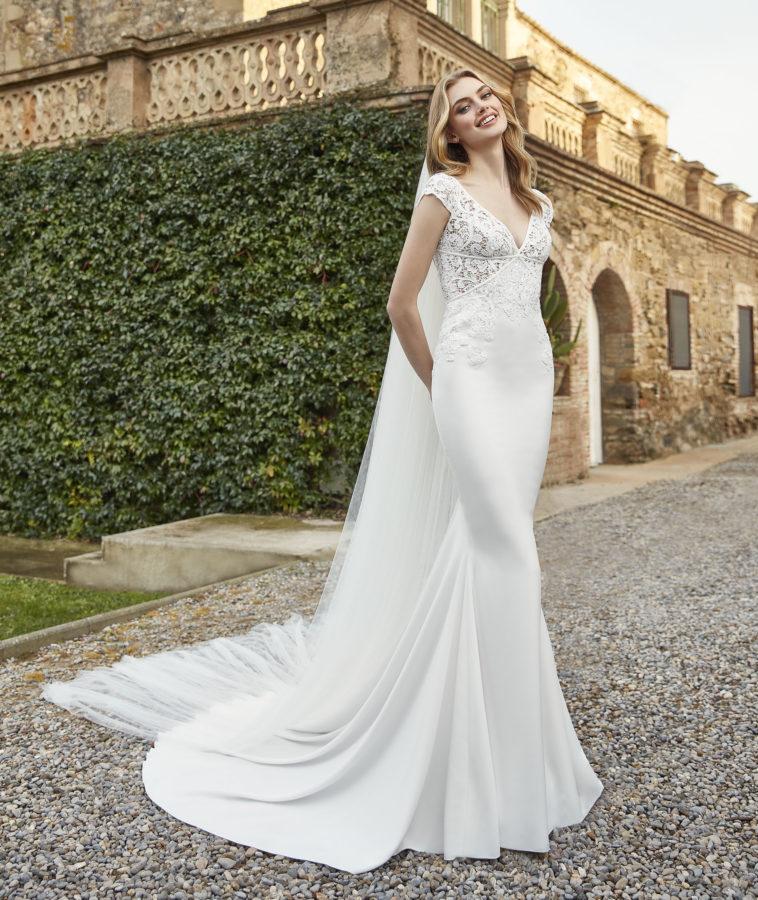 brudekjoler-2021-PLICATA_B