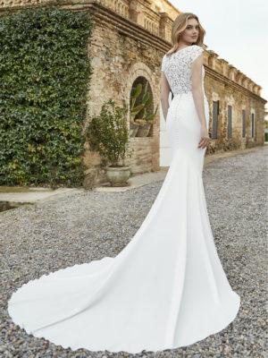 brudekjoler-2021-PLICATA_C