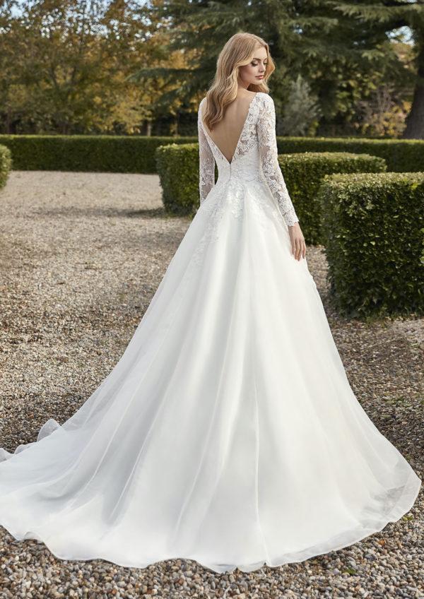 brudekjoler-2021-SOONG_C