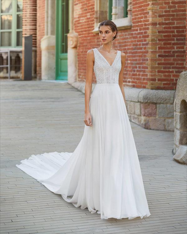 brudekjoler-2021-YADIEL_1