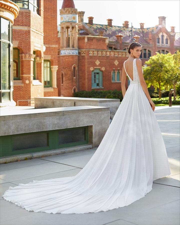 brudekjoler-2021-YADIEL_2