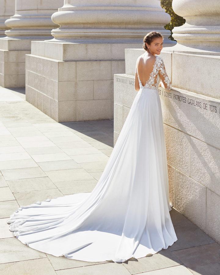 brudekjoler-2021-YAEL_2