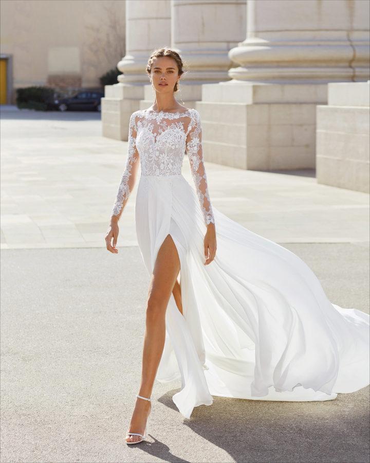 brudekjoler-2021-YAEL_3