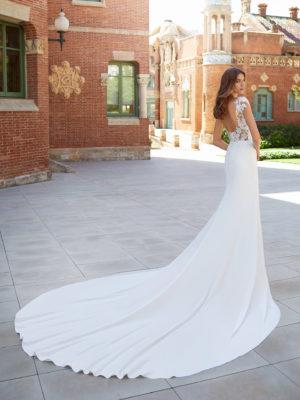 brudekjoler-2021-YAGO_2