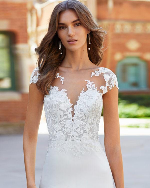 brudekjoler-2021-YAGO_3_luna-novias