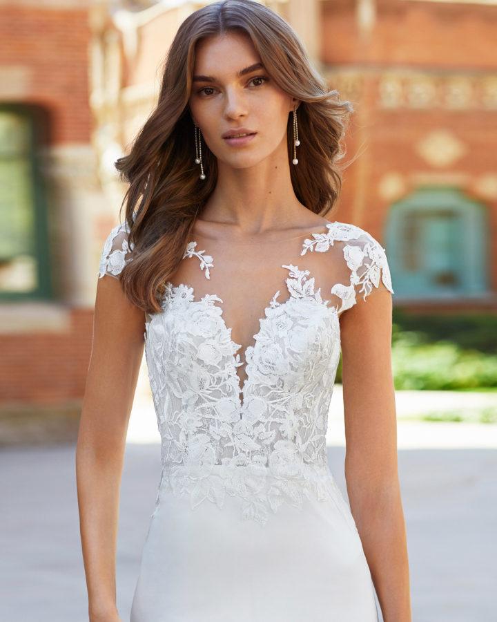 brudekjoler-2021-YAGO_3