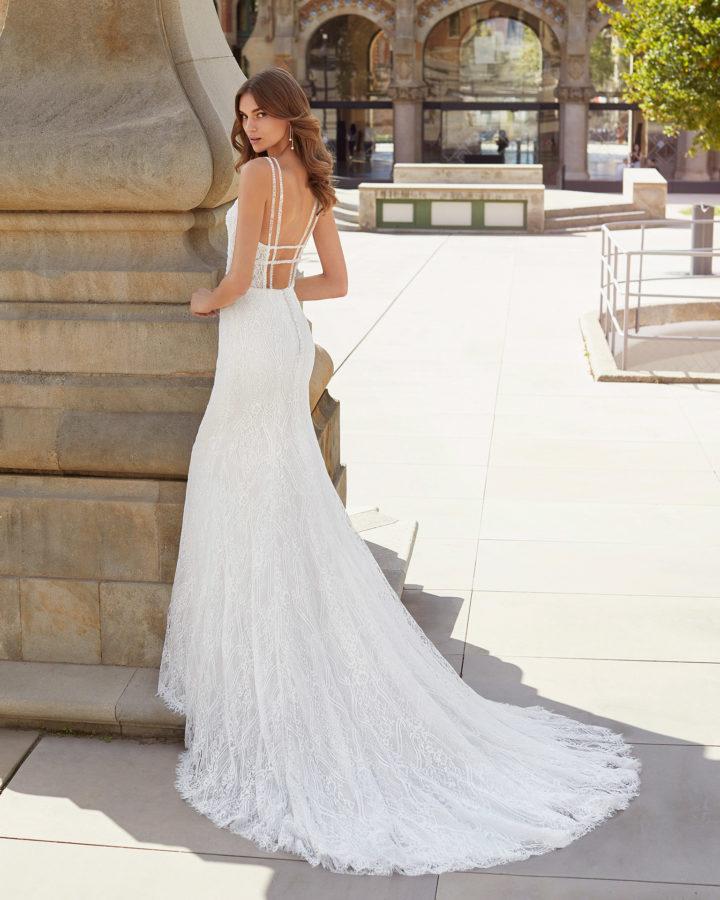 brudekjoler-2021-YANDEL_1