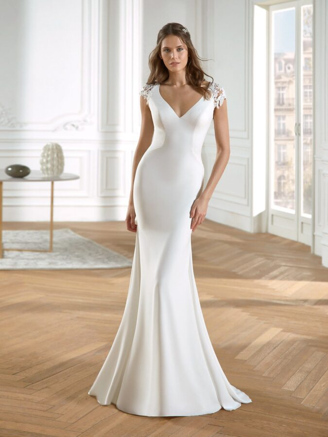 brudekjoler-2021-vivarais_a