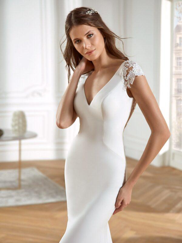 brudekjoler-2021-vivarais_c