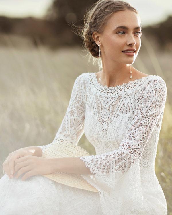 brudekjoler-2021_AZALEA_1