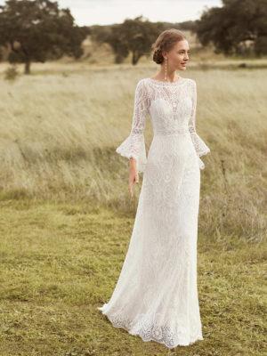 brudekjoler-2021_AZALEA_2