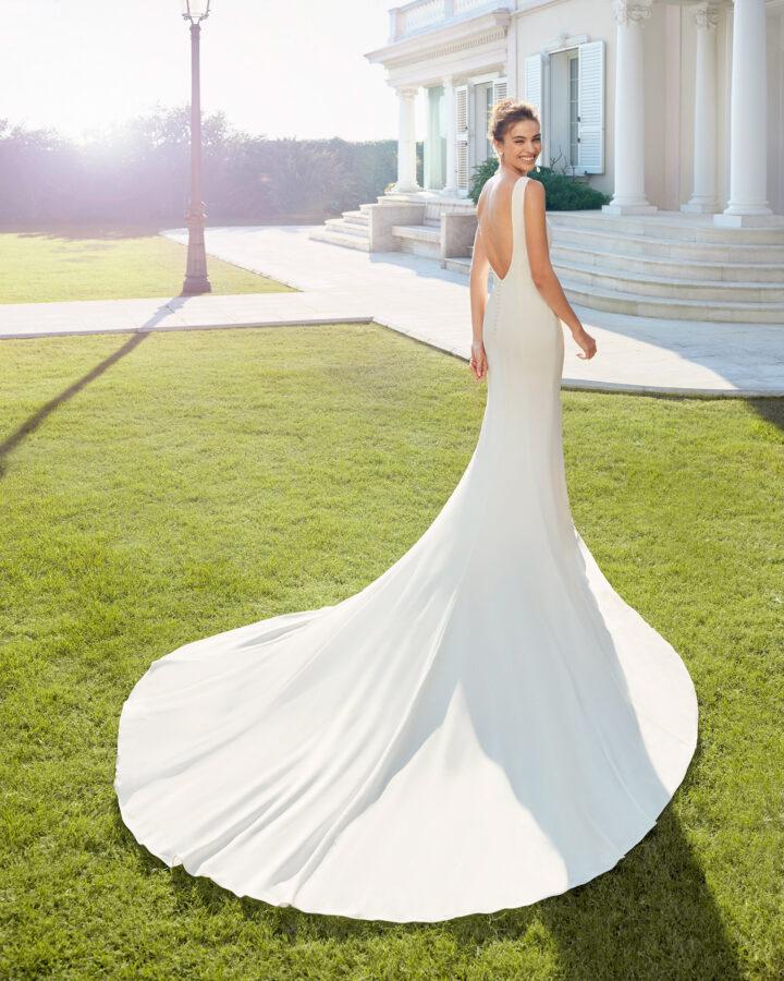 brudekjoler-2021_CARONI_ROSA_CLARA_1