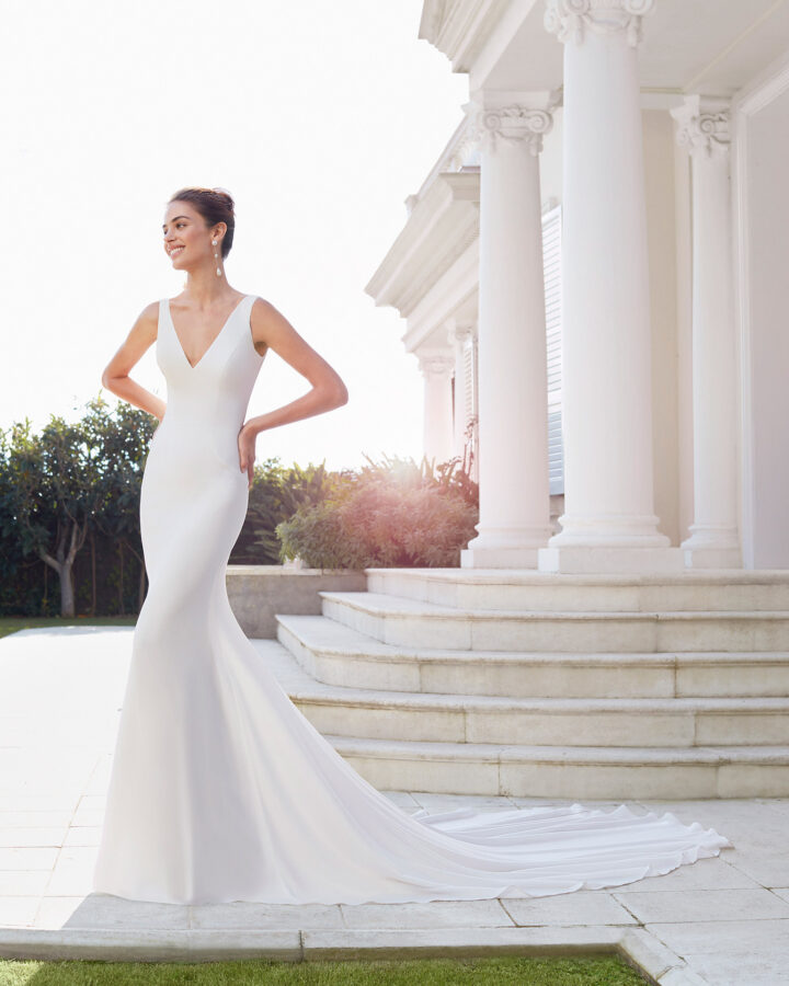 brudekjoler-2021_CARONI_ROSA_CLARA_2