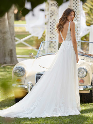 brudekjoler-2021_CEAM_2