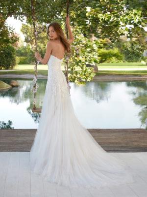 brudekjoler-2021_CLESS_1