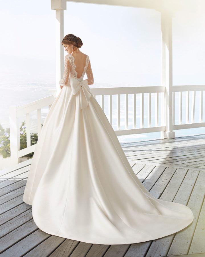 brudekjoler-2021_CUZCO_1