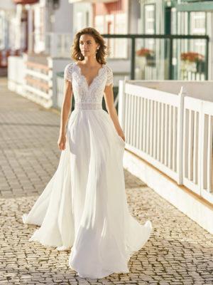brudekjoler-2021_HALIA_1