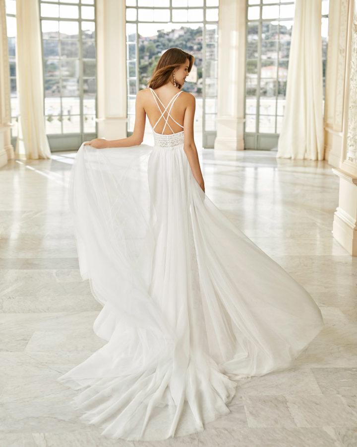 brudekjoler-2021_IDAN_3
