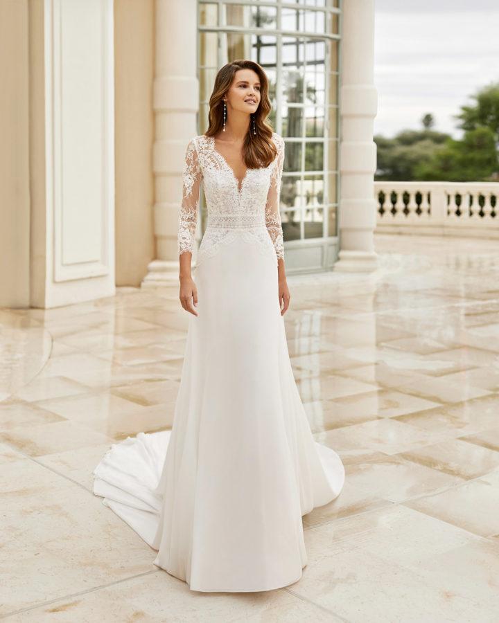 brudekjoler-2021_IDRIS_1