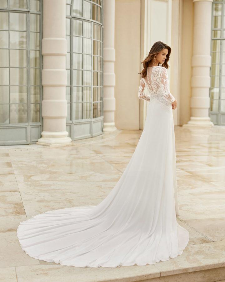 brudekjoler-2021_IDRIS_2
