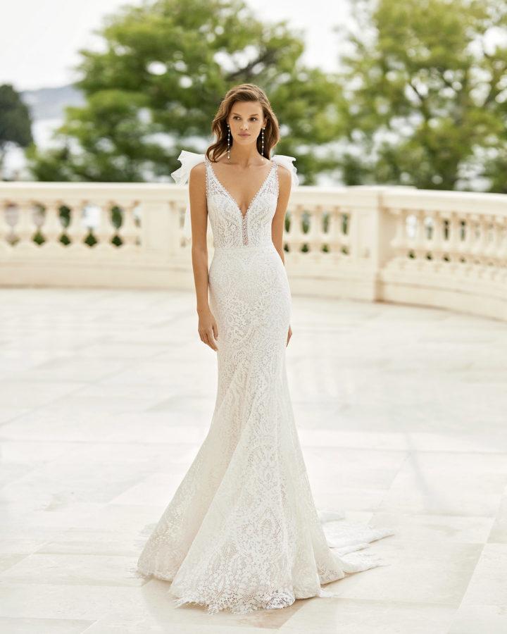 brudekjoler-2021_ILIANA_1