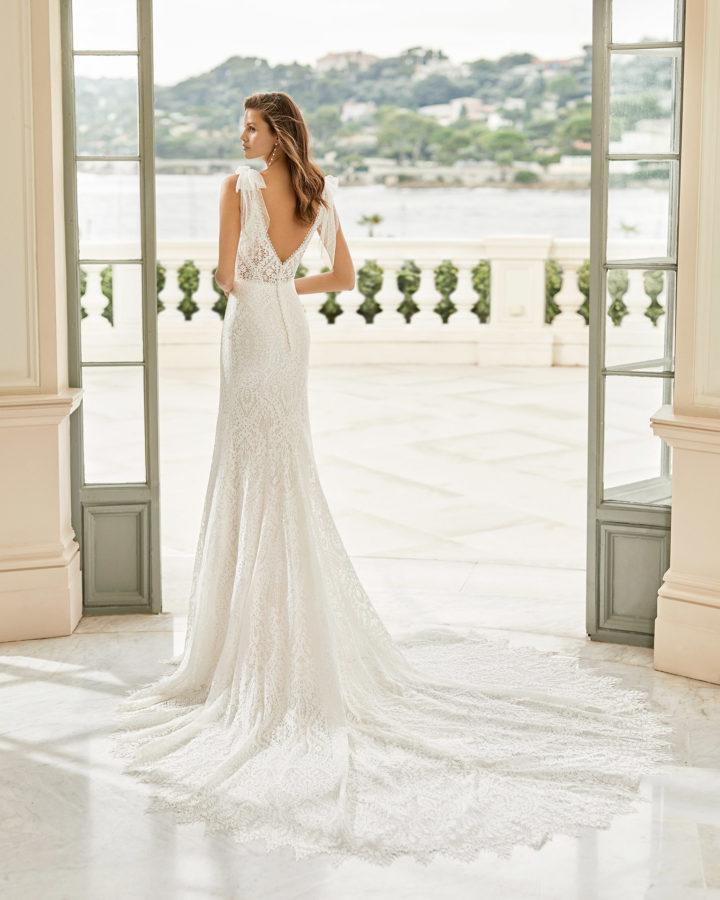 brudekjoler-2021_ILIANA_2