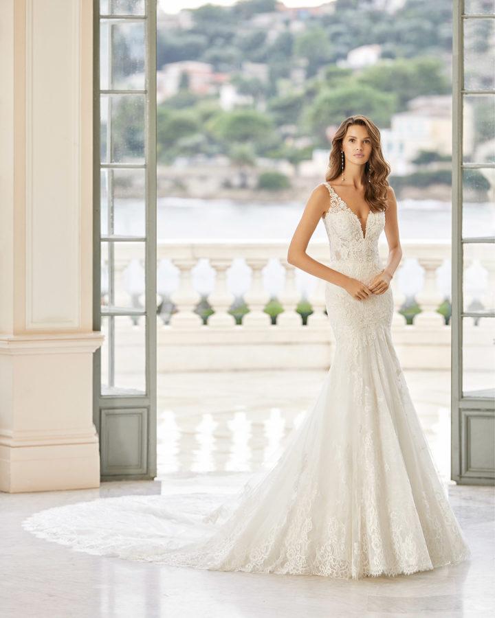 brudekjoler-2021_ILYN_1