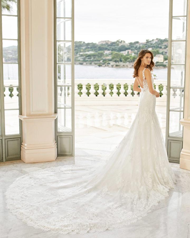 brudekjoler-2021_ILYN_2