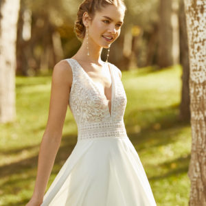 brudekjoler-2021_KEREM_Bryllupsmesse
