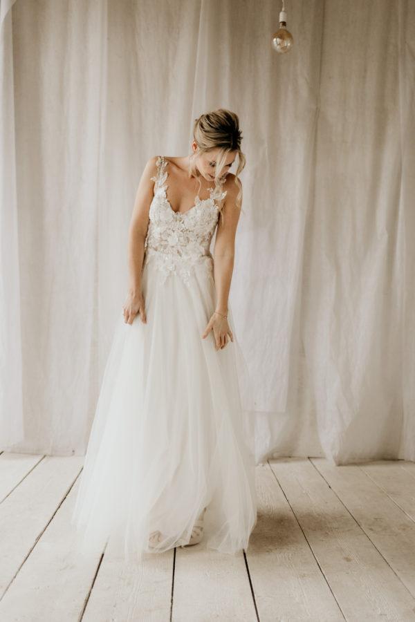 brudekjoler-2021_Livia-1