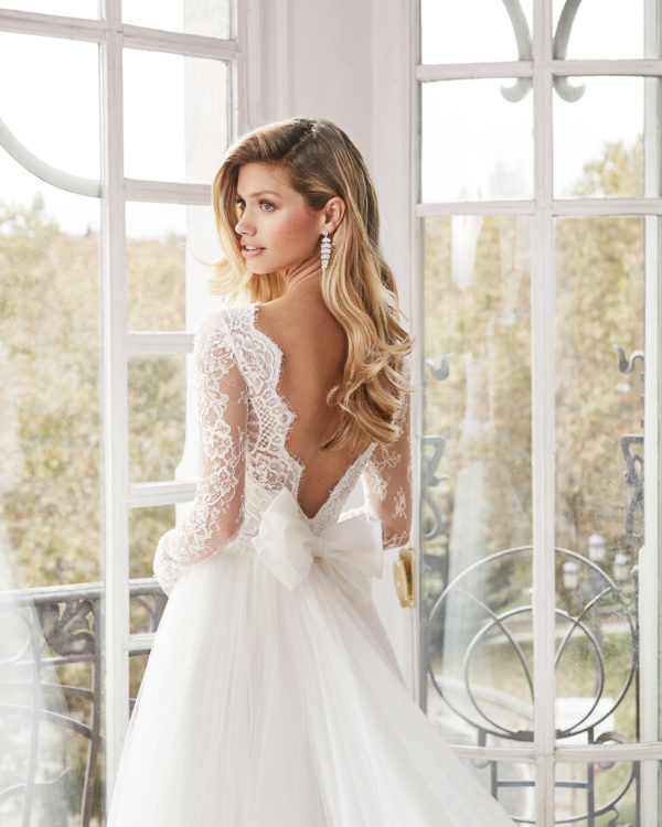 brudekjoler-2021_NONIA_1