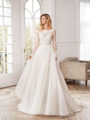 brudekjoler-2021_NONIA_2