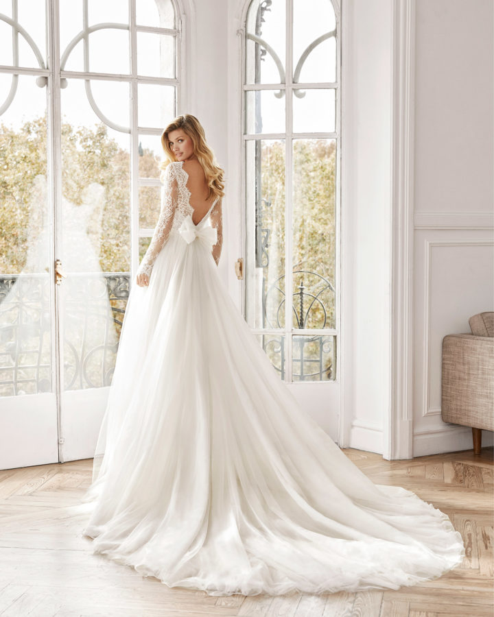 brudekjoler-2021_NONIA_3