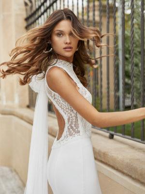 brudekjoler-2021_TAMESIS_bryllupsmesse