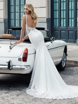 brudekjoler-2021_VALET_1
