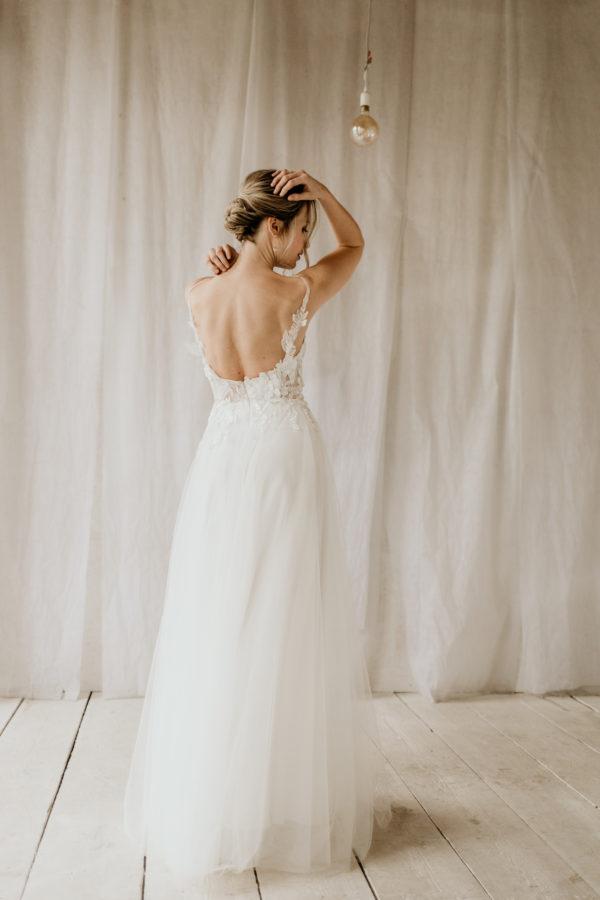 brudekjoler-2021_livia_2