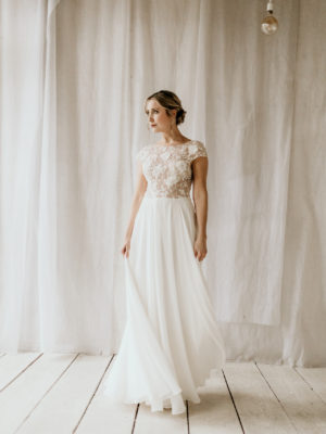 brudekjoler-2021_lotta_1