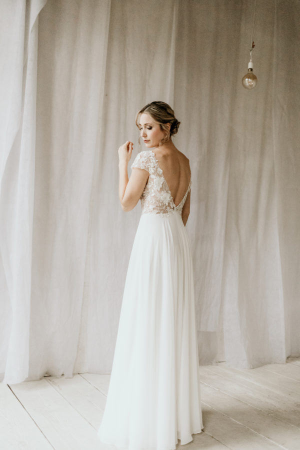 brudekjoler-2021_lotta_2