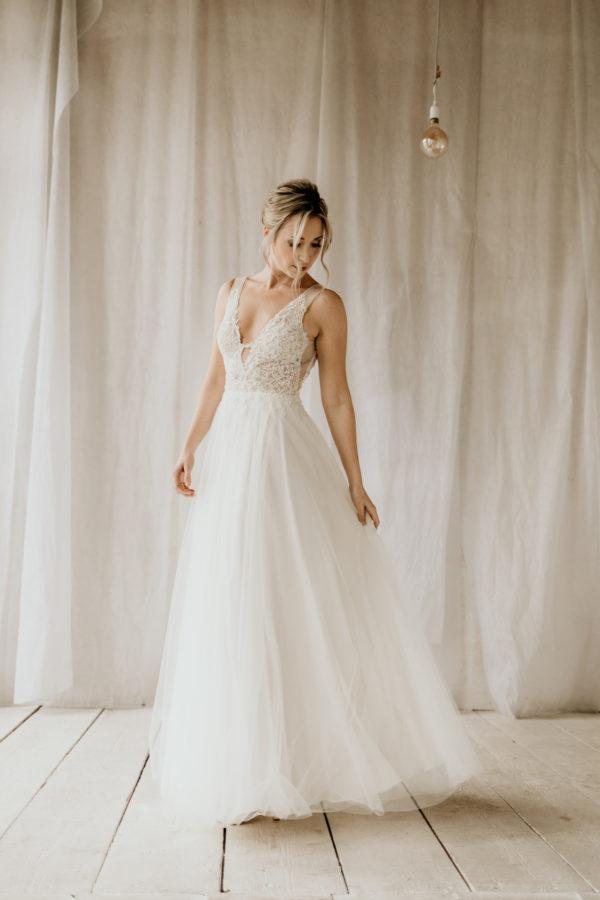 brudekjoler-2021_mia_1
