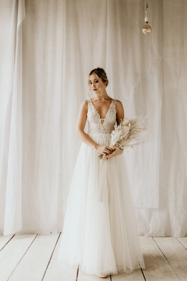 brudekjoler-2021_mia_2