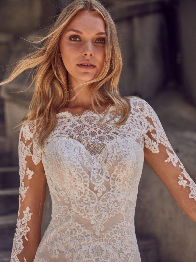 brudekjoler-2021_sp_edit_martin_d4