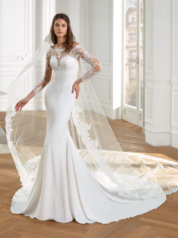 brudekjoler-2021_yser_b