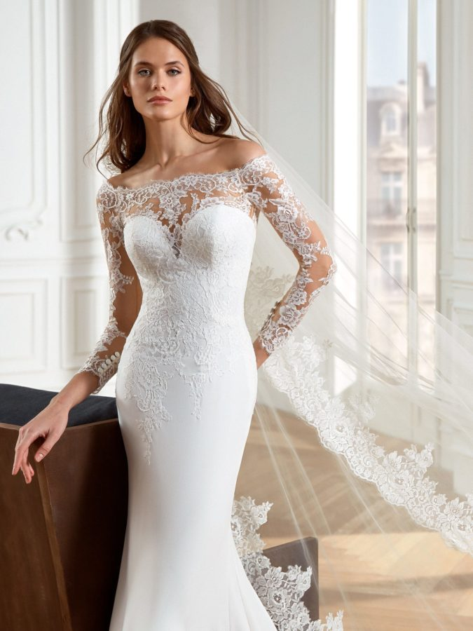 brudekjoler-2021_yser_d