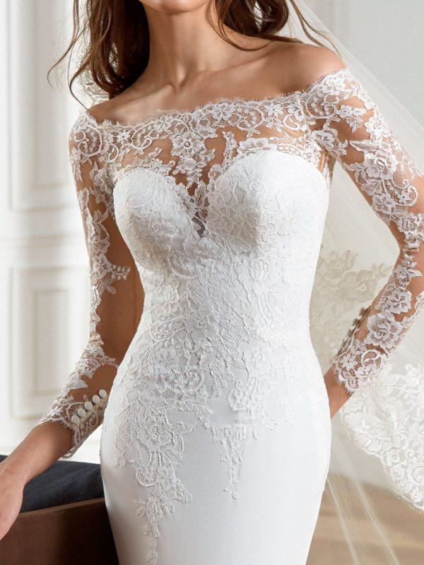 brudekjoler-2021_yser_j